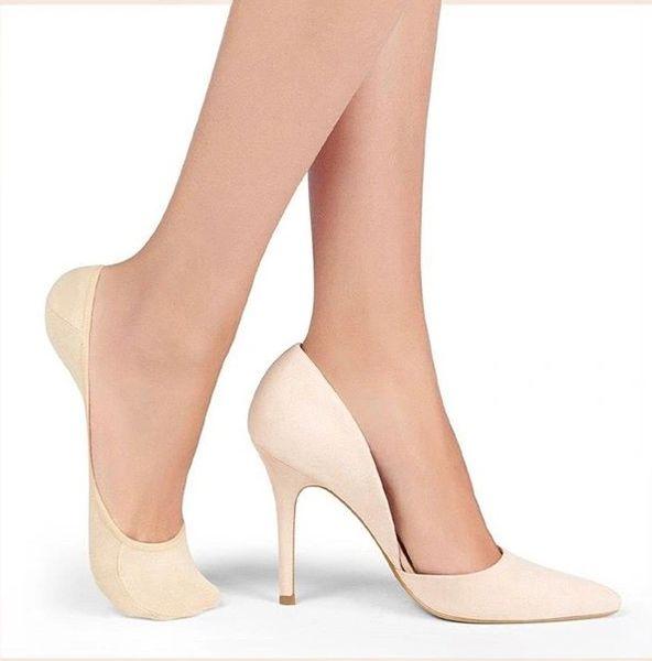 Calvin Klein Shoe liner