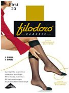 FILODORO KNEE HIGH