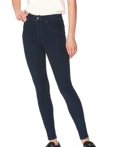 Hue fleece jegging