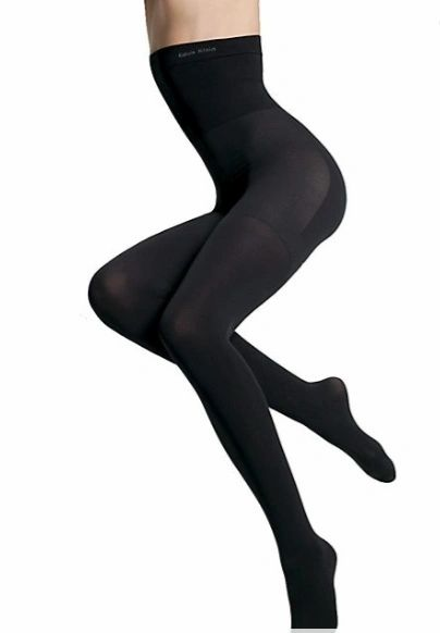 Calvin Klein tights