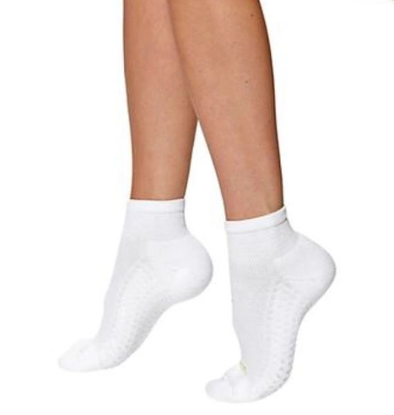 Hue sport socks 3 pair pack