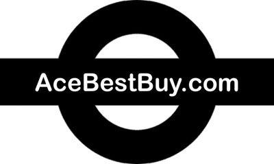 AceBestBuy.com