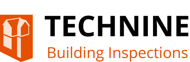 Technine Building Inspections