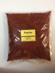 Paprika - 4#