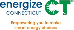 EnergizeCT Approved Contractor