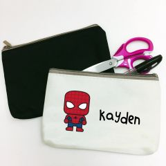 Boxitto Personalised Pouch (Select own design)