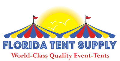 Florida Tent Supply