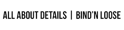 All About Details LLC