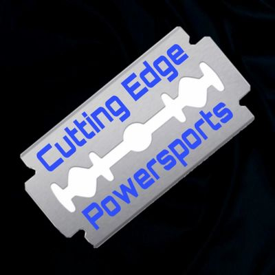 Cutting Edge Powersports