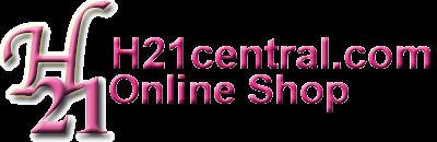 H21central.com