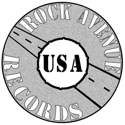 Rock Avenue Records USA