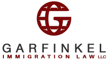 Garfinkel Immigration Law