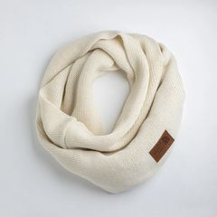 Cali Wool Scarf by The North Face