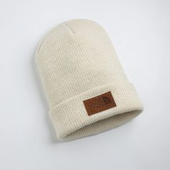 Cali Wool Beanie by The North Face