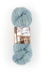 Clarks Valley Shenandoah, Naturally Dyed Aran Wool Yarn