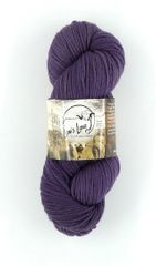Rye Patch Camas Worsted Rambouillet Wool Yarn
