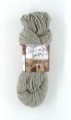 Shale - Bare Ranch Bulky Wool Yarn