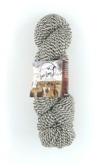Warner Granite Sport Weight Wool Yarn