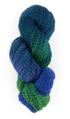 Deep Creek Yarns Dragon Fly