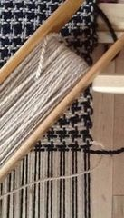 Learn to Weave on a Rigid Heddle Loom