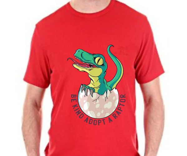 Adopt a Raptor