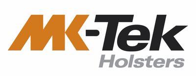 MK-Tek Holsters