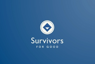 Survivors For Good
