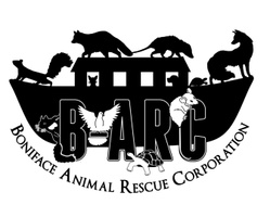 Boniface animal rescue corporation