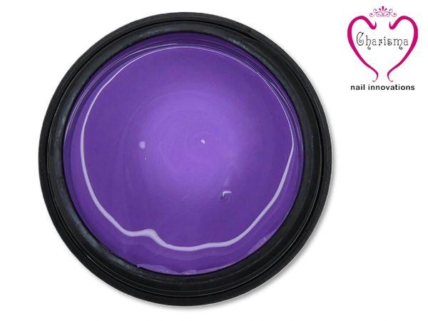 Gel Paint Pastel Violet