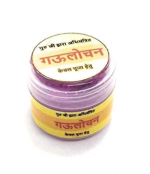 Golochan For Puja Purpose