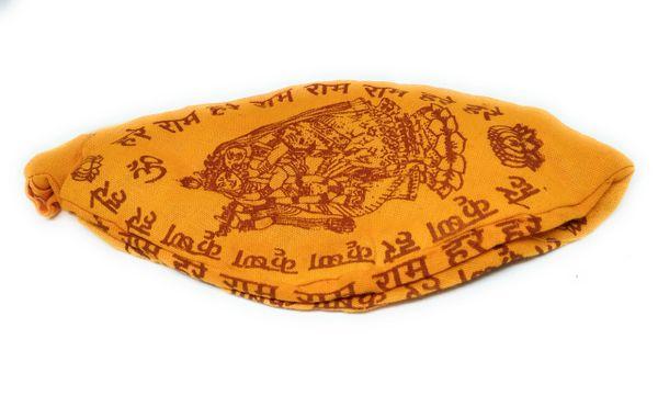 Haridwar Beg