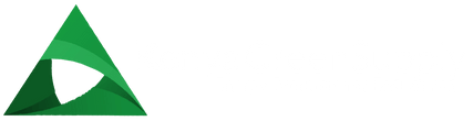 Kenya Green Supply Ltd