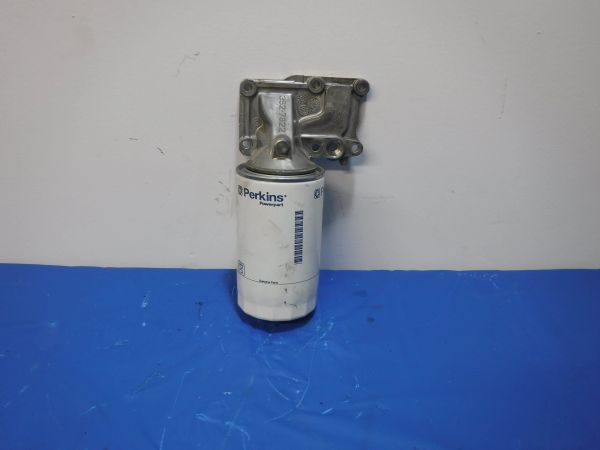 PERKINS 1204E - E44TA OIL FILTER 4250333 FOR DIESEL ENGINES