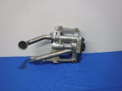 PERKINS 1204E-E44TA OIL PUMP 4132F071 FOR DIESEL ENGINES