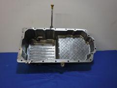 Perkins 1204E-E44TA SUMP Oil Pan - T422753