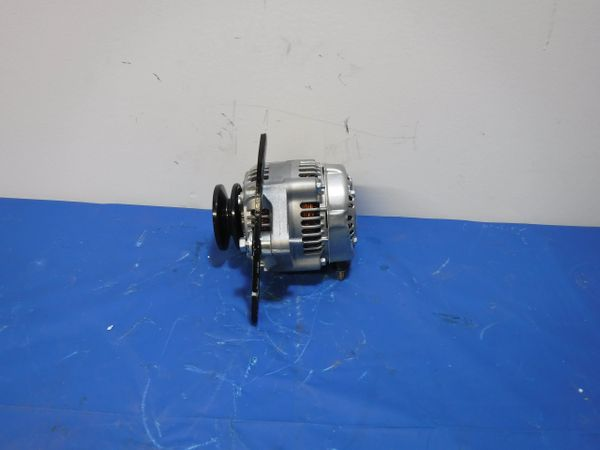 Yanmar 12V Alternator 129052-77240 for Diesel Engines