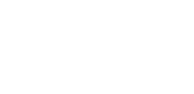 Romia's Boutique