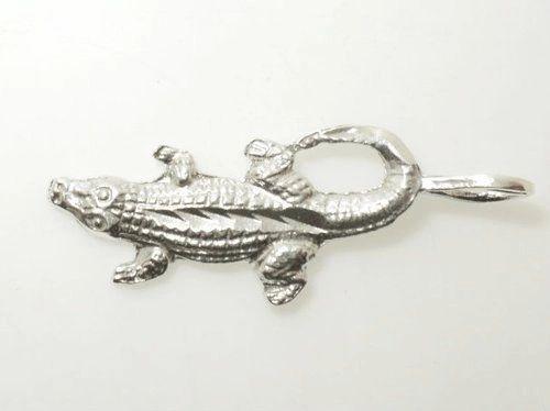 Crocodile Charm (JC-944)