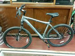 "Marin Hydro Edge Bobcat Trail Mountain Bike, 19"" 6061 Aluminum 24 Speed Mountain Trail Bicycle Bike"