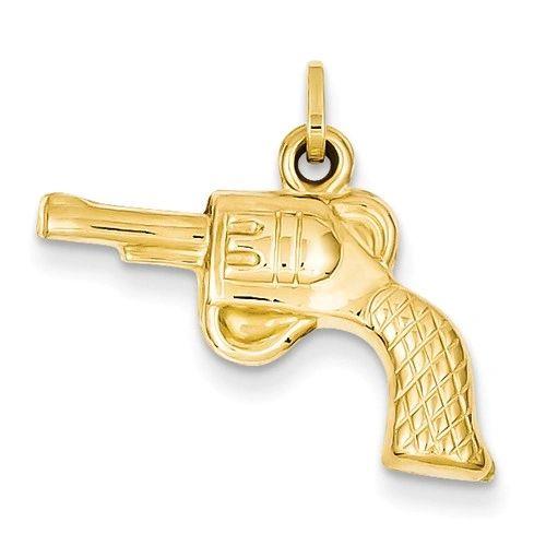 Revolver Charm (XCH148)