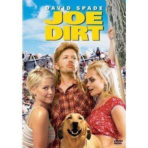 Joe Dirt (DVD, 2006)