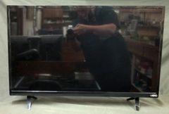 """Vizio LED D32HN-E1 32"""" HD TV 720p 60Hz HDTV"""