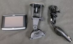 Magellan Maestro 4000 GPS System
