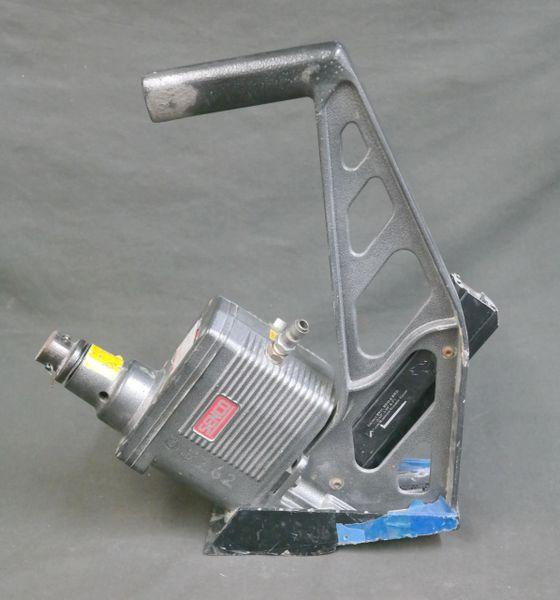 Senco SHF50 16-gauge Pneumatic Hardwood Flooring Nailer