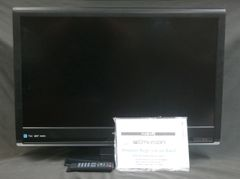 "Emerson LC320EM1F 32"" 720p HD LCD Television"