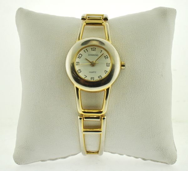 Shannons Womens Watch