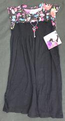 Mad Style Girls Dress Size Large (10/12)