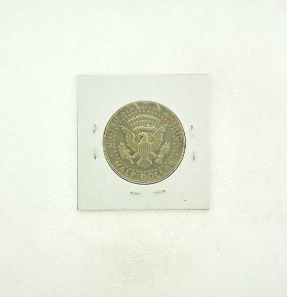 1983-P Kennedy Half Dollar (F) Fine N2-3753-1