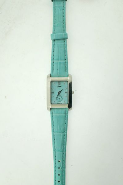 Belair A4259 Blue Womens Watch