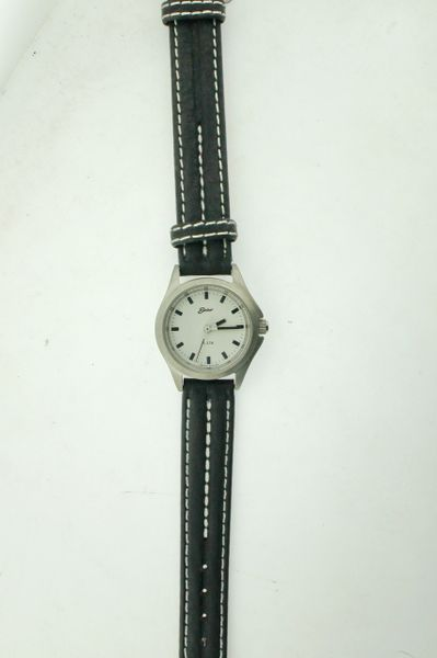 Belair A9203 Womens Watch